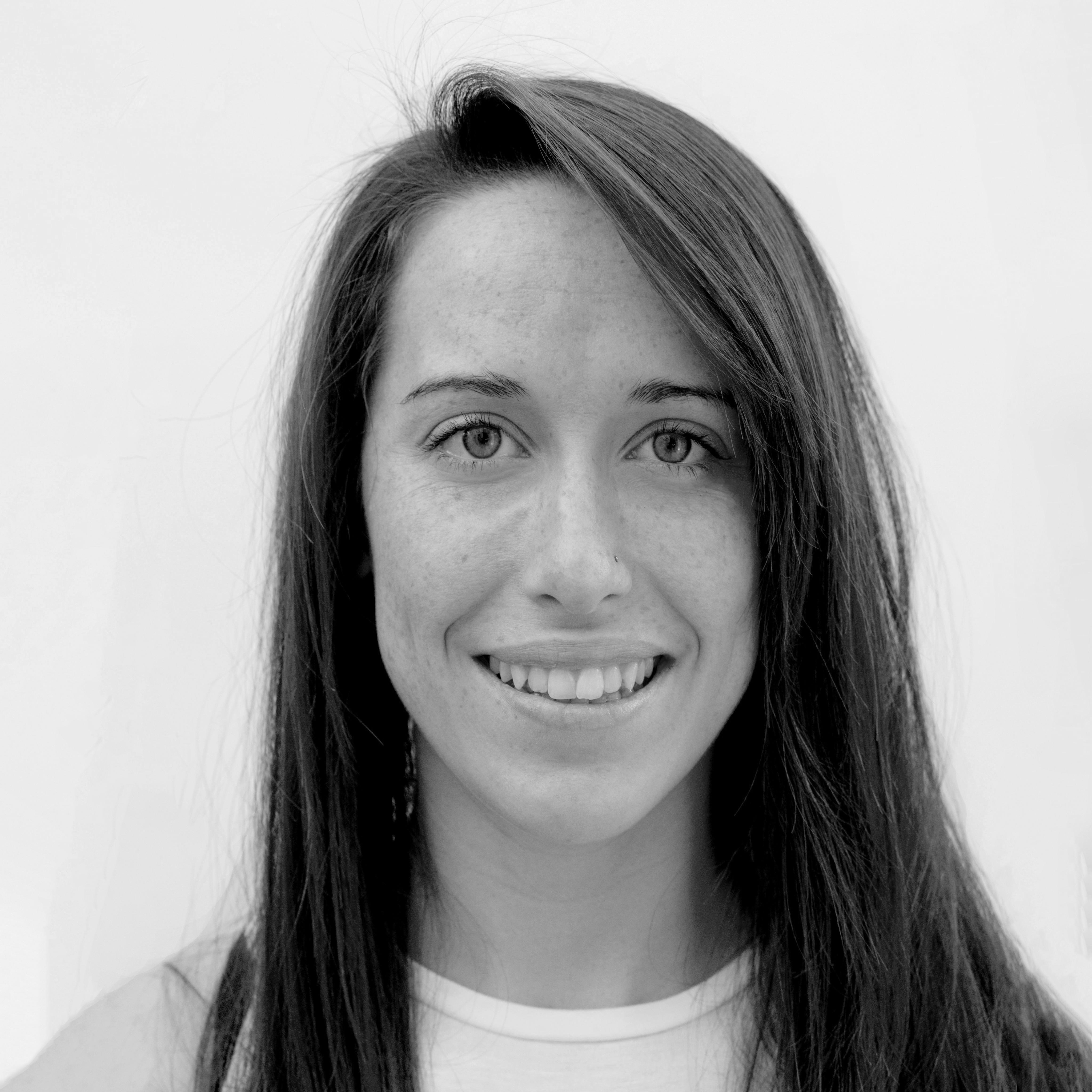Melissa Andrew