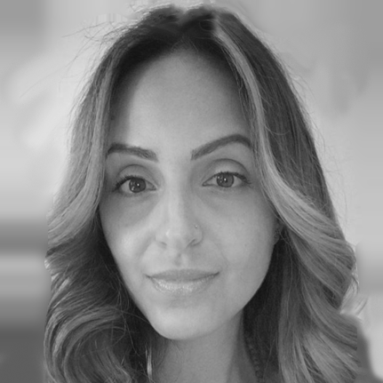 Salma El-Ansary Pinchin