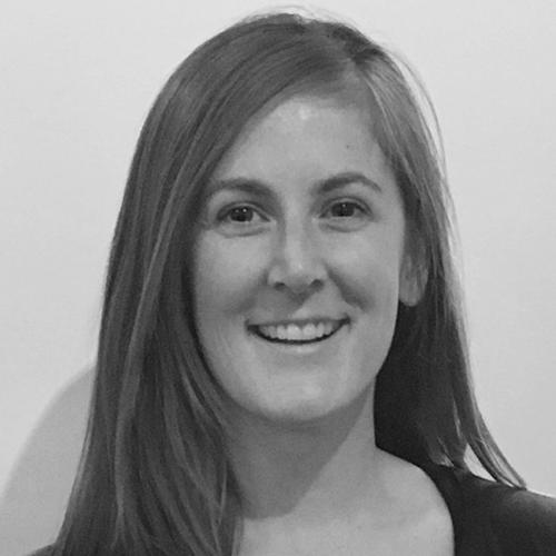 Erin Riddell
