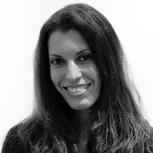 Maria Moreno Perez