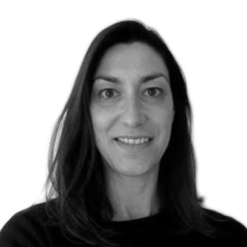Cristina Malgarotto